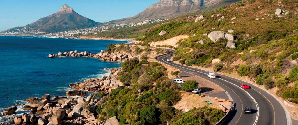 garden route dating Edenmatchmakercom is tracked by us since december, 2012 over the time it has been ranked as high as 1 579 799 in the world, while most of its traffic comes from south africa, where it reached as high as 13 265 position.